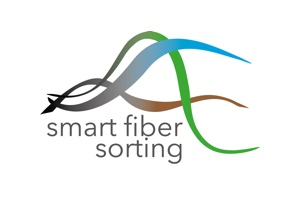 Smart Fiber Sorting logo