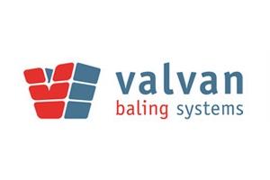 Valvan Logo